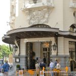 Foto Edificio Hotel Palace 36