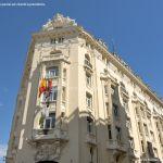 Foto Edificio Hotel Palace 37