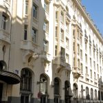 Foto Edificio Hotel Palace 38