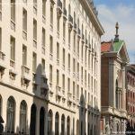Foto Edificio Hotel Palace 39