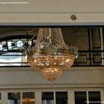 Foto Edificio Hotel Palace 41