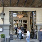 Foto Edificio Hotel Palace 42
