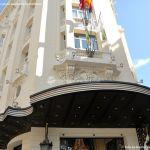 Foto Edificio Hotel Palace 43