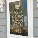 Foto Edificio Hotel Palace 44
