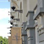 Foto Edificio Hotel Palace 46