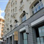 Foto Edificio Hotel Palace 49