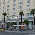 Foto Edificio Hotel Palace 50