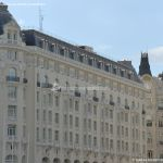 Foto Edificio Hotel Palace 51