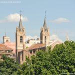 Foto Iglesia de San Jerónimo el Real 4