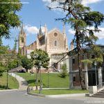 Foto Iglesia de San Jerónimo el Real 5