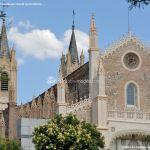 Foto Iglesia de San Jerónimo el Real 7