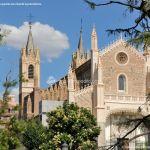 Foto Iglesia de San Jerónimo el Real 11