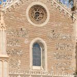 Foto Iglesia de San Jerónimo el Real 13