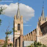 Foto Iglesia de San Jerónimo el Real 15