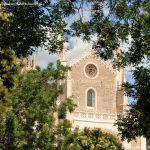 Foto Iglesia de San Jerónimo el Real 17