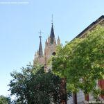 Foto Iglesia de San Jerónimo el Real 18