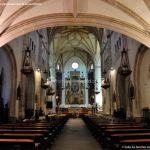 Foto Iglesia de San Jerónimo el Real 20
