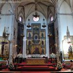 Foto Iglesia de San Jerónimo el Real 31