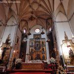 Foto Iglesia de San Jerónimo el Real 32