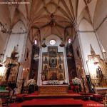 Foto Iglesia de San Jerónimo el Real 33