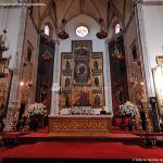 Foto Iglesia de San Jerónimo el Real 34