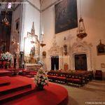 Foto Iglesia de San Jerónimo el Real 35