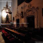 Foto Iglesia de San Jerónimo el Real 36