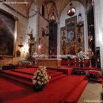 Foto Iglesia de San Jerónimo el Real 37
