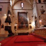Foto Iglesia de San Jerónimo el Real 38