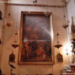 Foto Iglesia de San Jerónimo el Real 39