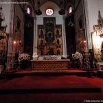 Foto Iglesia de San Jerónimo el Real 40
