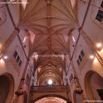 Foto Iglesia de San Jerónimo el Real 42