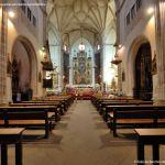 Foto Iglesia de San Jerónimo el Real 43