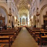 Foto Iglesia de San Jerónimo el Real 44