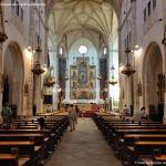 Foto Iglesia de San Jerónimo el Real 45
