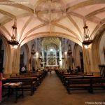 Foto Iglesia de San Jerónimo el Real 46