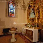 Foto Iglesia de San Jerónimo el Real 48