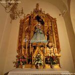 Foto Iglesia de San Jerónimo el Real 49