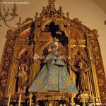 Foto Iglesia de San Jerónimo el Real 50