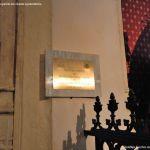 Foto Iglesia de San Jerónimo el Real 51