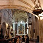 Foto Iglesia de San Jerónimo el Real 55
