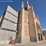 Foto Iglesia de San Jerónimo el Real 58