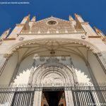 Foto Iglesia de San Jerónimo el Real 60
