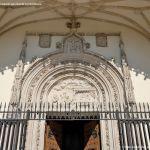 Foto Iglesia de San Jerónimo el Real 61
