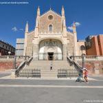 Foto Iglesia de San Jerónimo el Real 62