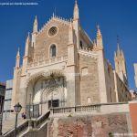 Foto Iglesia de San Jerónimo el Real 64