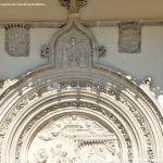 Foto Iglesia de San Jerónimo el Real 65