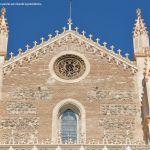Foto Iglesia de San Jerónimo el Real 67