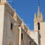 Foto Iglesia de San Jerónimo el Real 71