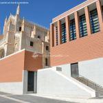 Foto Iglesia de San Jerónimo el Real 80